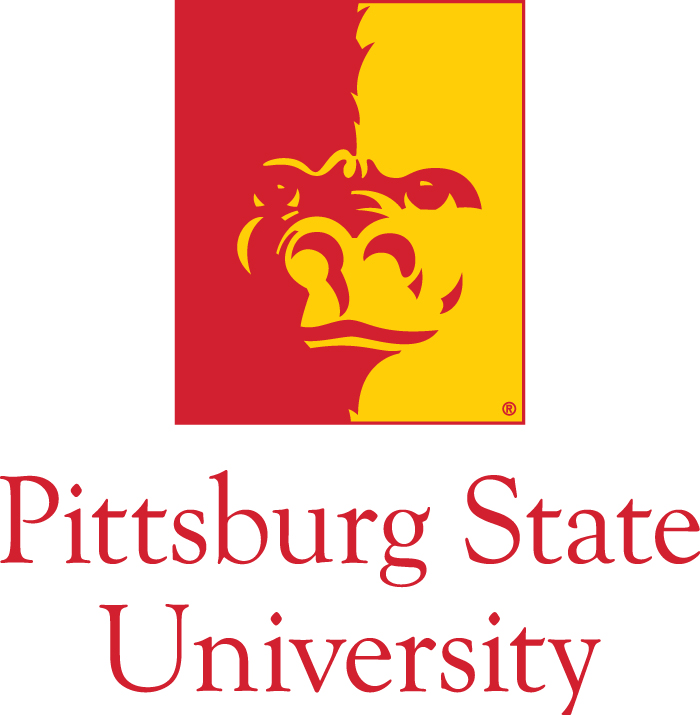 Image result for pittsburg state university logo