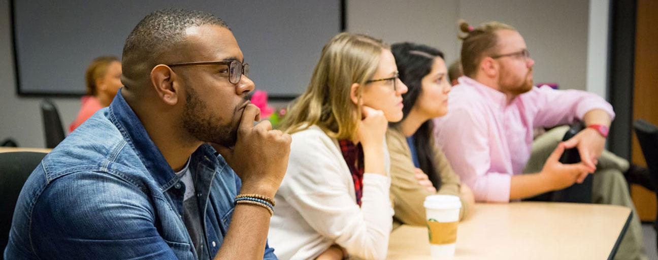 teacher preparation programs in dfw 2018 | teach.org
